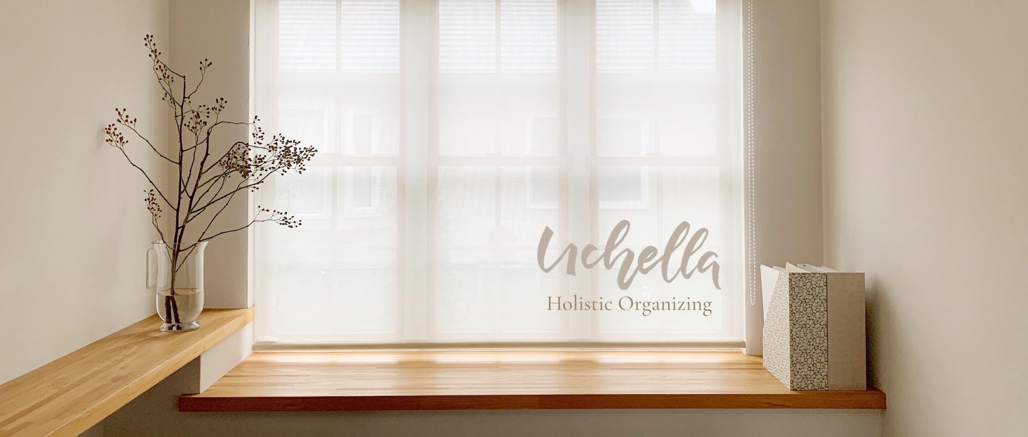 uchella.com